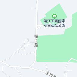 桂林地图,桂林电子地图,桂林地图查询,桂林街景地图- 城市吧街景地图